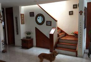 Foto de casa en condominio en venta en Extremadura Insurgentes, Benito Juárez, DF / CDMX, 19193595,  no 01