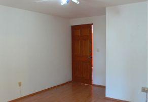 Foto de departamento en venta y renta en Ex Hacienda San Juan de Dios, Tlalpan, DF / CDMX, 15095846,  no 01