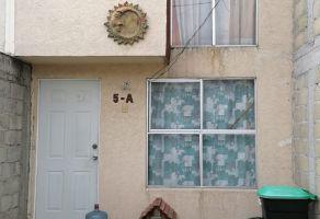 Foto de casa en venta en La Loma I, Zinacantepec, México, 21380143,  no 01