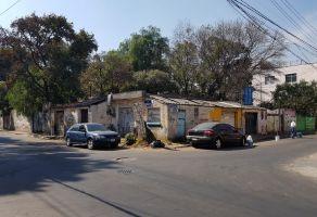 Foto de terreno habitacional en venta en San Bartolo Naucalpan (Naucalpan Centro), Naucalpan de Juárez, México, 21831585,  no 01