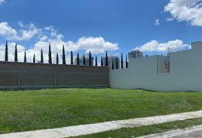 Foto de terreno habitacional en venta en Aztlán, San Andrés Cholula, Puebla, 20191909,  no 01