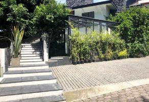 Foto de casa en condominio en venta en Jardines del Pedregal, Álvaro Obregón, DF / CDMX, 21641865,  no 01