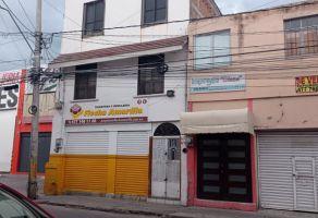Foto de casa en venta en El Coecillo, León, Guanajuato, 22211092,  no 01