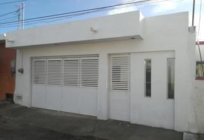 Foto de casa en venta en 28 100, progreso de castro centro, progreso, yucatán, 0 No. 01