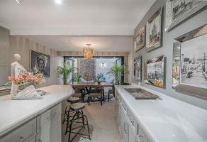 Foto de casa en venta en 28 abril , san antonio, san miguel de allende, guanajuato, 0 No. 01