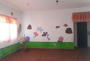 Foto de casa en venta en 28 , ciudad del carmen centro, carmen, campeche, 14121767 No. 01