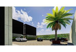 Foto de casa en condominio en venta en  , 28 de agosto, emiliano zapata, morelos, 20218646 No. 01