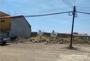 Foto de terreno habitacional en venta en  , 28 de agosto, emiliano zapata, morelos, 0 No. 01