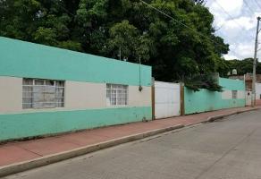 Foto de terreno habitacional en venta en 28 de enero 1, el ocote de nuño, zapotlanejo, jalisco, 12680054 No. 01