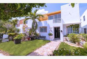 Foto de casa en venta en 28 f 297, chuburna de hidalgo, mérida, yucatán, 0 No. 01