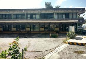 Foto de edificio en venta en 28 , garcia gineres, mérida, yucatán, 11350315 No. 01