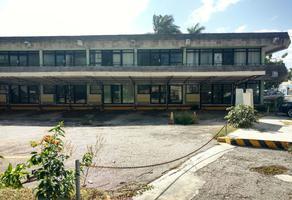 Foto de edificio en venta en 28 , garcia gineres, mérida, yucatán, 16673480 No. 01