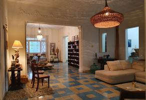 Foto de casa en venta en 28 , itzimna, mérida, yucatán, 0 No. 01