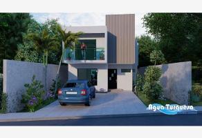 Foto de casa en venta en 28 x 29 0, bacalar, bacalar, quintana roo, 0 No. 01