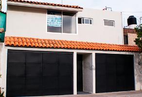 Foto de casa en venta en Lagos del Country, Zapopan, Jalisco, 6897407,  no 01