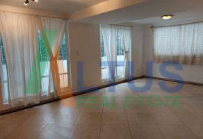 Foto de casa en venta en Héroes de Padierna, Tlalpan, DF / CDMX, 22567182,  no 01