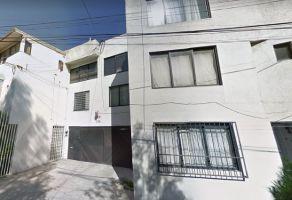Foto de casa en condominio en venta en El Hueso INFONAVIT, Coyoacán, Distrito Federal, 7166599,  no 01