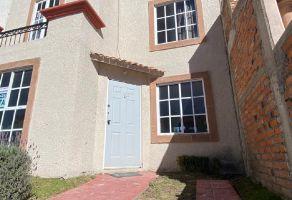 Foto de casa en venta en Colinas de Plata, Mineral de la Reforma, Hidalgo, 17390569,  no 01