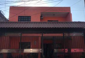Foto de casa en venta en Las Juntitas, San Pedro Tlaquepaque, Jalisco, 20797087,  no 01