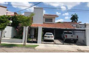 Foto de casa en venta en Prados Del Centenario, Hermosillo, Sonora, 20029164,  no 01