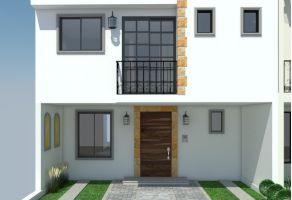 Foto de casa en venta en Zona Cementos Atoyac, Puebla, Puebla, 15067344,  no 01