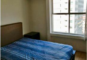 Foto de departamento en renta en Dos Lagos, Miguel Hidalgo, DF / CDMX, 15394274,  no 01