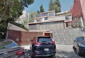 Foto de casa en venta en Lomas de Chapultepec I Sección, Miguel Hidalgo, DF / CDMX, 20349251,  no 01