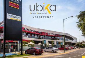 Foto de local en venta en Altagracia, Zapopan, Jalisco, 15356910,  no 01