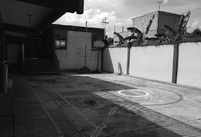 Foto de edificio en venta en Cuautitlán, Cuautitlán Izcalli, México, 826113,  no 01