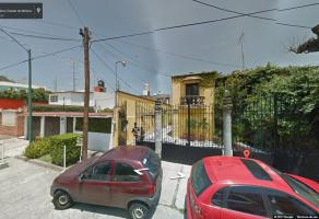 Foto de casa en venta en Jardines de San Mateo, Naucalpan de Juárez, México, 5167079,  no 01