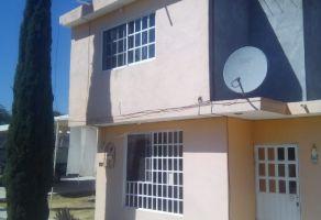 Foto de casa en venta en El Mirador, San Juan del Río, Querétaro, 17473030,  no 01