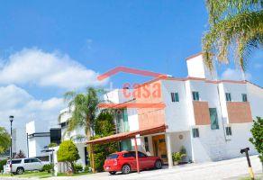 Foto de casa en venta en Los Frailes, Corregidora, Querétaro, 7638890,  no 01