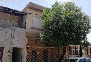 Foto de casa en venta en Terminal, Monterrey, Nuevo León, 19973809,  no 01