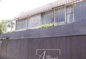 Foto de casa en venta en Lomas de Tecamachalco Sección Bosques I y II, Huixquilucan, México, 6541394,  no 01