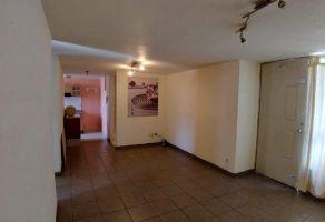Foto de departamento en renta en Algarin, Cuauhtémoc, DF / CDMX, 18558227,  no 01