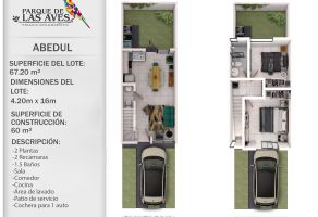 Foto de casa en venta en Las Agujas, Zapopan, Jalisco, 6474046,  no 01