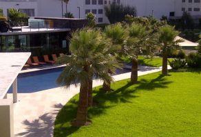 Foto de departamento en renta en Dinastias 2 Sector, Monterrey, Nuevo León, 5231020,  no 01