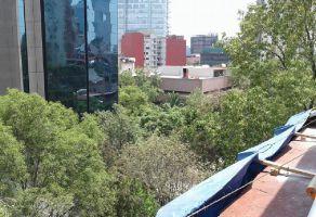 Foto de edificio en venta en Polanco V Sección, Miguel Hidalgo, DF / CDMX, 20442895,  no 01