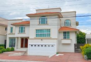 Foto de casa en renta en Pachuca 88, Pachuca de Soto, Hidalgo, 21683090,  no 01