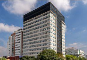 Foto de departamento en venta en Portales Norte, Benito Juárez, DF / CDMX, 17905480,  no 01