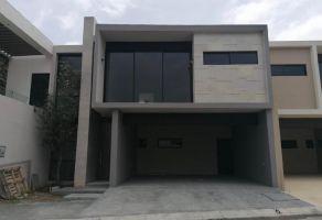 Foto de casa en venta en Los Rodriguez, Santiago, Nuevo León, 15214493,  no 01