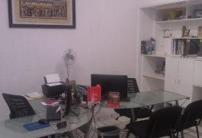 Foto de oficina en renta en Arcos Vallarta, Guadalajara, Jalisco, 15304741,  no 01