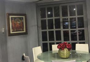 Foto de casa en venta en Del Paseo Residencial, Monterrey, Nuevo León, 8310794,  no 01