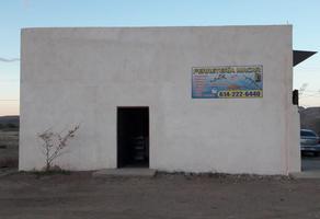 Foto de local en venta en 28.8132329, -106.1673848 , el sacramento, chihuahua, chihuahua, 0 No. 01