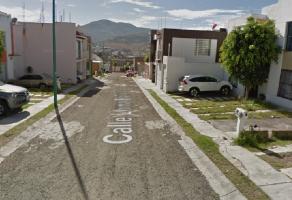 Foto de casa en venta en Loma Larga, Morelia, Michoacán de Ocampo, 17544617,  no 01