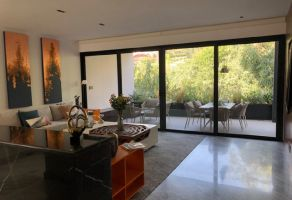 Foto de casa en venta en Bosque Real, Huixquilucan, México, 16907426,  no 01