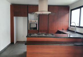 Foto de casa en renta en Militar Marte, Iztacalco, DF / CDMX, 16888341,  no 01