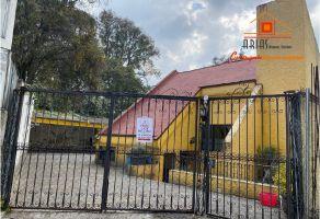 Foto de casa en condominio en venta en Cuajimalpa, Cuajimalpa de Morelos, DF / CDMX, 18966691,  no 01