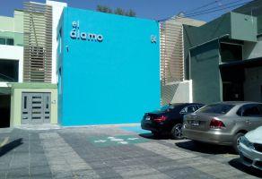 Foto de oficina en renta en Álamos 2a Sección, Querétaro, Querétaro, 20501462,  no 01