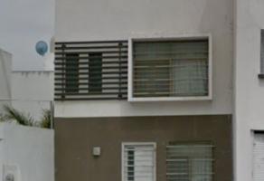 Foto de casa en venta en Cumbres de la Pradera, León, Guanajuato, 22227207,  no 01
